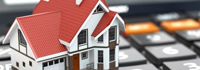 Can I purchase a property if my tax is not up-to-date?