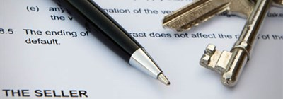 When can a seller not rely on the voetstoots clause?