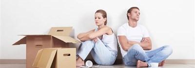 A Cohabitation Agreement creates legal certainty for partners