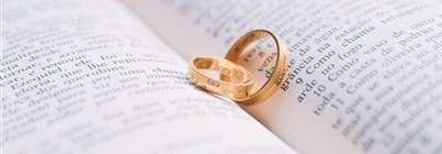 Expected Changes in Marriage Laws in South Africa