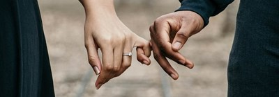 Altering Your Matrimonial Property System – Is it Possible?