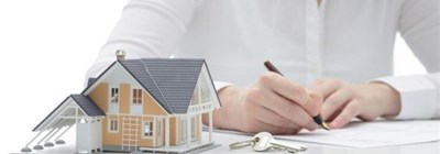 The Property Practitioner's Act - Important Information