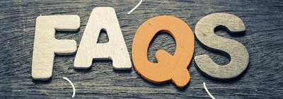 Wills and Estates in South Africa - Frequently Asked Questions