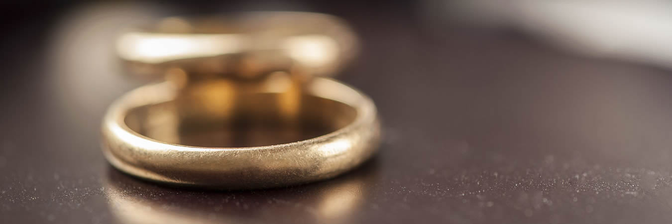 Marriage Out Of Community Of Property With Accrual